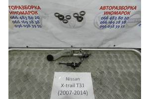 Б/у тормозной механизм для Nissan X-Trail 2007-2012