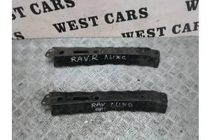 б/у Балки передней подвески Toyota Rav 4