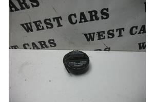б/у Крышки бензобака Subaru Tribeca
