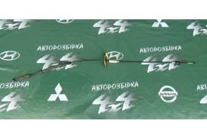 б/в Троси перемикання АКПП / КПП Hyundai Santa FE