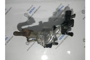 б/в трубки EGR Renault Kangoo