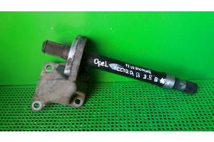 Б/у трубка магистральная тормозная для Opel Vectra B, C, 2.5 B 16V, 008 006 157 IMSA, GM 90 375 925