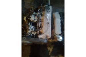 Б/у турбина для Audi 100 1992 2.5