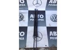 б/у Тяги закрывания двери Volkswagen T5 (Transporter)