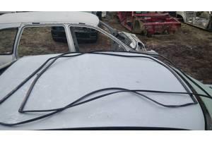 б/у Стекла лобовые/ветровые Opel Kadett