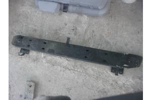 б/у Усилители заднего/переднего бампера Citroen Jumper груз.