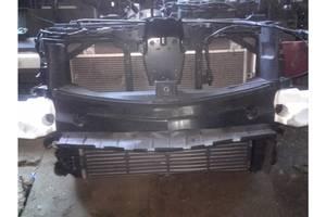 Б/у Підсилювач бампера Mazda CX-5 2017-2018