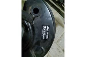 б/у Усилители тормозов BMW