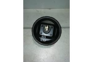 Б/у усилитель тормозов для Subaru Forester SG  2003-2007