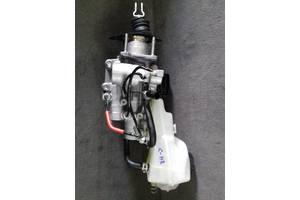 Б/у усилитель тормозов для Toyota C-HR