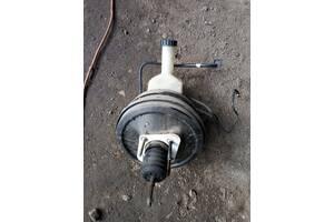 Б/у усилитель тормозов вакуум для Rover 75