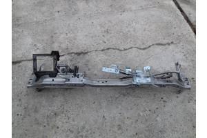 б/у Усилители торпеды Volkswagen Caddy