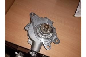 Б/у вакуумный насос для Lexus/Toyota 2930037011 2930022011