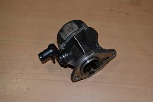 Б/у вакуумный насос для Opel Movano 1.9 DTi 2000-2001 8200072985 72238908