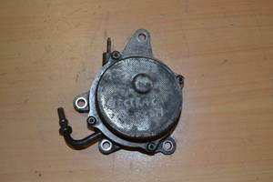 Б/у вакуумный насос для Opel Signum 3.0 CDTI 8973304130 70007401