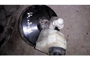 б/у Вакуумные насосы Renault Kangoo