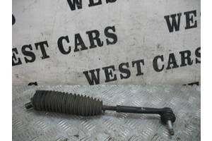 б/у Рулевые наконечники Opel Vectra C