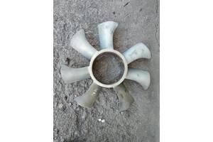 б/у Вентиляторы осн радиатора Nissan Terrano II