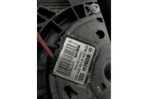 Б / у вентилятор основного радіатора для BMW / MINI Clubman 2009-2014