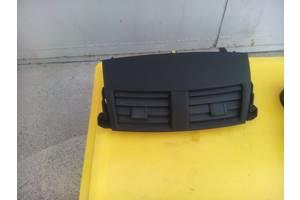 б/у Воздуховоды обдува стекла Toyota Rav 4