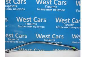 Б/У Уплотнитель стекла передней правой двери X5 2006 - 2013 7208584. Вперед за покупками!