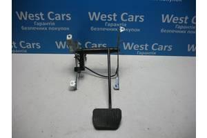 Б/У 2002 - 2014 XC90 Педаль тормоза. Вперед за покупками!