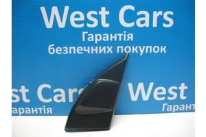 Б/У Накладка уголок правой двери внутренняя XC90 2002 - 2014 8650245. Вперед за покупками!