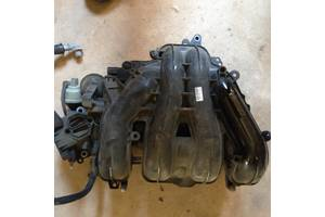 б/у Инжекторы Mazda 3