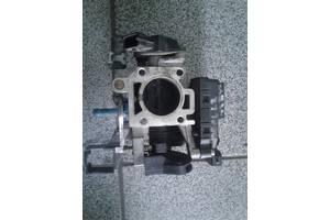 б/у Инжекторы Opel Astra G