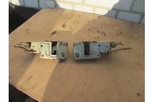 б/в замки дверей Volkswagen T4 (Transporter)