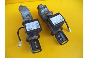 Б/у замок зажигания/контактная группа для Nissan Almera (N16)(2003-2006)