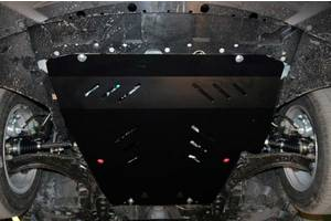 б/у Mitsubishi Lancer