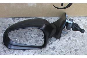 б/у Зеркала Peugeot 406