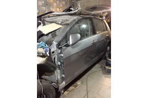 б/у Зеркала Volkswagen Golf VII