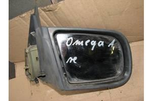 Новые Зеркала Opel Omega A
