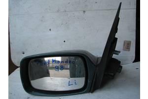 б/у Зеркала Ford Mondeo