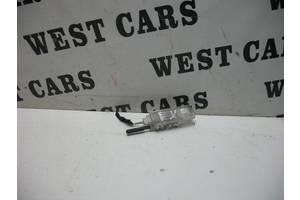 б/у Внутренние компоненты кузова Fiat Scudo