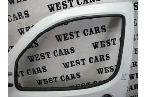 б/у Уплотнители двери Fiat Doblo