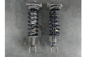 Б/в амортизатор задній для Subaru Tribeca B9 3.0 B10 3.6