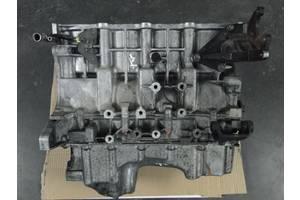 Б/у блок двигателя для Suzuki Grand Vitara 2.0 J20A 06-12п.