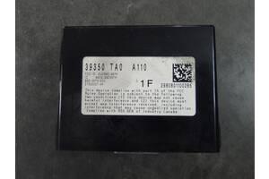 Б/в блок управління для Honda Accord 8 2.4 08-12p. США 39350ta0a110