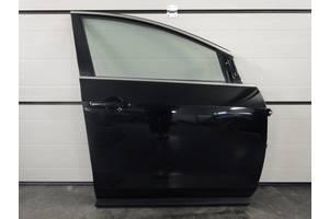 Б/в двері передні праві для Mazda CX-7 06-10р.