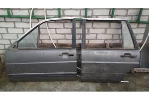 Б/в двері (Загальне) для Volkswagen Passat B2