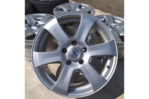 Б/у Диски R17 5x120 8j ET30 F30 BMW F10 F01 E90 X5 X3 F25 X1 Insignia T5