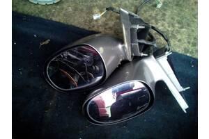 Б/в праве дзеркало для Dodge Intrepid