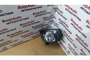 Б/в фара протитуманна права для Audi A3 8P 2004-2011 8P0941700A 1N0 247 003-021