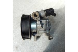 Б/в ГУР гідропідсилювач керма для Mercedes ML-Class W164 2005-2011