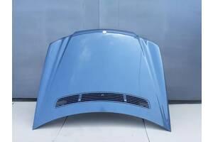 Б/в капот для Mercedes CLK-Class W209