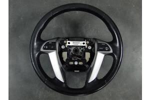 Б/у руль/Вал рулевой для Honda Accord 8 08-12p. США