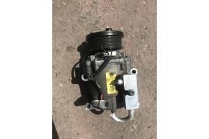 Б/у компрессор кондиционера для Ford Mondeo